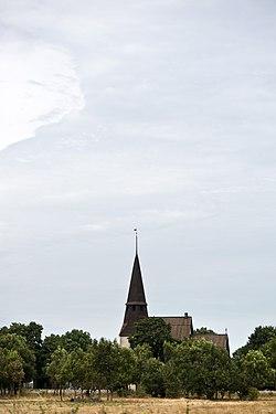 Ardre kyrka gotland.jpg