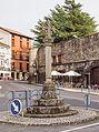 Arenas-de-San-Pedro-Antigua-carcel-DavidDaguerro (cropped).jpg
