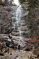 Arethusa Falls, Arethusa Falls Trail, Hart's Location - panoramio (1).jpg