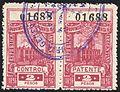 Argentina 1896 Patente F74AB.JPG