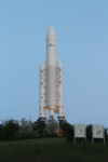 Ariane5 Modell Hardheim25052019.png