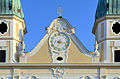 Arlesheim - Domkirche4.jpg