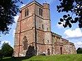 Arley, Bewdley, UK - panoramio.jpg