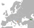 Armenia Kosovo Locator.png