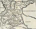 Armeniamap1.jpg