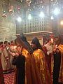Armenian Liturgy in Holy Sepulchre-18.jpg