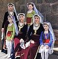 Armenian traditional clothing.jpg