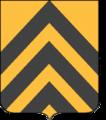 Armes de Baudouin IV et V.png