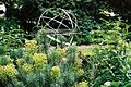 Armillary sphere in Belgrave Square, London.jpg
