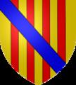Armoiries Majorque.png