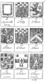 Armorial Dubuisson tome1 page26.png