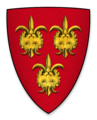 Arms of See of Hereford.png