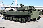 Army2016-507.jpg