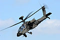 Army Air Corps Apache Attack Helicopter MOD 45155702.jpg