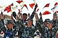 Army Games 2019 in Korla China (2019-08-04) 06.jpg