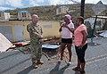 Army National Guard (37194014911).jpg