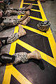 Army teams up with 440th Airlift Wing for joint airborne operation 140417-A-XN107-551.jpg