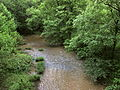 Arnold Creek Doddridge County WV.jpg