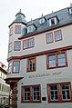 Arnstadt, Markt 11, 09-2014-007.jpg