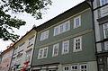 Arnstadt, Markt 9, 8, 7, 09-2014-001.jpg