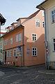 Arnstadt, Pfarrhof 16 -001.jpg