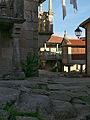 Arquitectura rural, Combarro.jpg