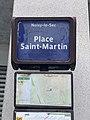 Arrêt Bus Place Saint Martin Place Saint Martin - Noisy-le-Sec (FR93) - 2021-04-18 - 2.jpg