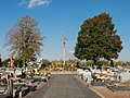 Arras Communal Cemetery -37.jpg