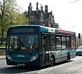 Arriva Kent & Sussex 1642.JPG