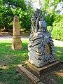 Ars-sur-Moselle cimetière militaire.jpg
