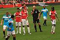 Arsenal free kick vs Sunderland.jpg