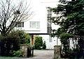 Art Deco in Leeds Road, Harrogate - geograph.org.uk - 493307.jpg