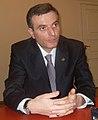 Artak Zakaryan 03.JPG