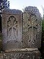 Artavazavank Monastery 012.jpg