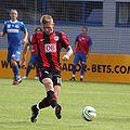 Artur Wichniarek - Hertha BSC Berlin (4).jpg
