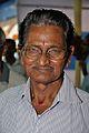 Arun Kumar Paik - Kolkata 2015-11-17 5121.JPG