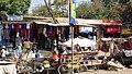Arusha Market - panoramio.jpg