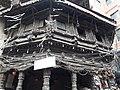 Asan kathmandu 20180908 111626.jpg