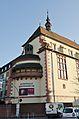 Aschaffenburg, Jesuitenkirche, 001.jpg