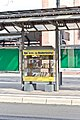 Aschaffenburg - BookCrossing - 5414.jpg