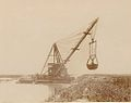 Ashbridge's Bay Improvement, circa 1890s..jpg