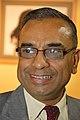 Ashim Kumar Banerjee - Kolkata 2013-12-11 5105.JPG