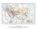 Asia 13th Century.pdf