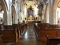 Aspach Pfarrkirche4.jpg