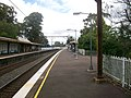 Asquith railway station platform 2 end.jpg