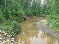 Assineau River AB 2.JPG