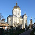 Assumption Church, Kulykiv (02).jpg