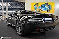 Aston Martin DB9 - Flickr - Alexandre Prévot (2).jpg