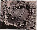 Astronomische Beobachtungen an der k. k. Sternwarte zu Prag 4 V.jpg