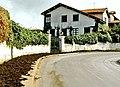 Asturias 1979 62.jpg